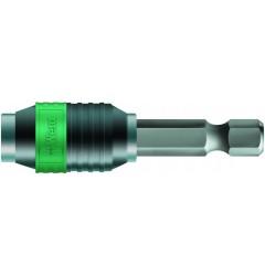 888/4/1 K Универсальный держатель Rapidaptor 052500