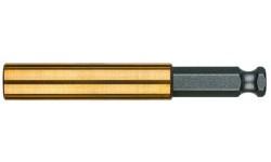 891 Универсальный битодержатель 053225, WE-053225, 0 руб., WE-053225, WERA, Битодержатели