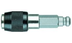 895 Универсальный битодержатель 053880, WE-053880, 0 руб., WE-053880, WERA, Битодержатели