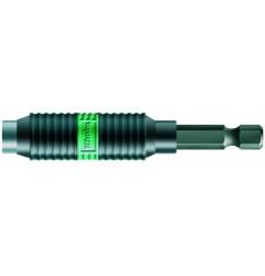 897/4 R Rapidaptor BiTorsion Универсальный держатель 053923