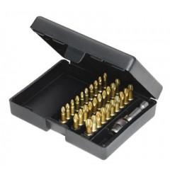 8255-30/Th Bit-Safe® 056167, WE-056167, 0 руб., WE-056167, WERA,  Наборы бит WERA