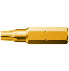 867/1 Z TORX® HF 066072, WE-066072, 160 руб., WE-066072, WERA, АКЦИЯ