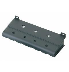 Подставка для отверток Kraftform 134001, WE-134001, 396 руб., WE-134001, WERA,  Полезные мелочи при завинчивании