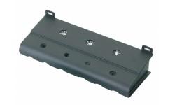 Подставка для отверток Kraftform 134001, WE-134001, 496 руб., WE-134001, WERA, Полезные мелочи при завинчивании