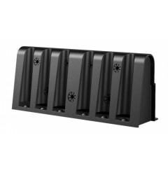 Подставка для отверток Kraftform Micro 134002, WE-134002, 396 руб., WE-134002, WERA,  Полезные мелочи при завинчивании