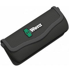 Складная сумка Kraftform Kompakt 20 WERA 671386, WE-671386, 1060 руб., WE-671386, , Новинки WERA
