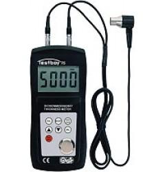 Прибор для измерения толщины слоя материала TESTBOY 75, , 64788 руб., Testboy75, TESTBOY, TESTBOY
