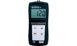 Прибор для измерения толщины слоя . TESTBOY 70, , 86982 руб., Testboy70, TESTBOY, TESTBOY