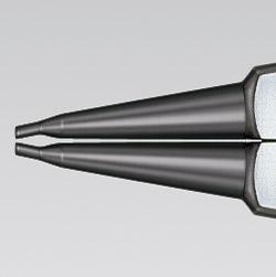 KNIPEX, KN-4411J3, Щипцы для стопорных колец (внутренних) 44 11 J3